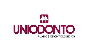 O SindCT oferece o Plano Uniodonto
