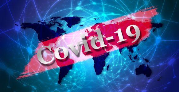 A situação da COVID-19 na Região Metropolitana do Vale do Paraíba e Litoral Norte – RMVPLN