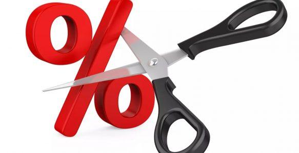 Ministério da Economia corta 92% de recursos destinados à ciência