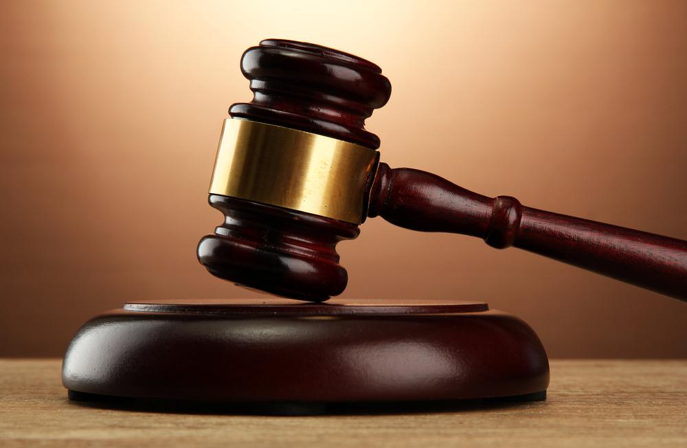 Justiça concede conversão do tempo especial do período RJU a servidores do DCTA E INPE