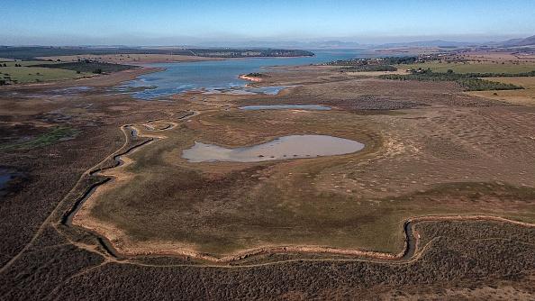 Desmatamento pode levar o Brasil a novas crises hídricas