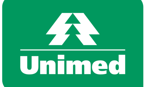 Assistente virtual Unimed