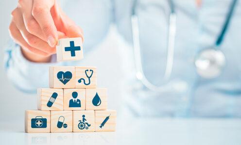 Confira os benefícios do Plano SindCT/Unimed