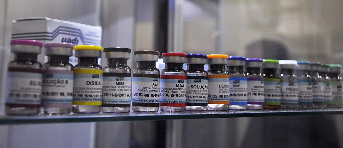 Remédios para tratamento do câncer estão com os dias contados